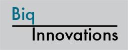Biq Innovations