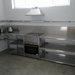 SH1-in-kitchen