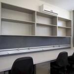 eubiq_school-39