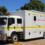 WA_fire_vehicle_1